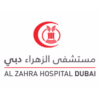 Al Zahra Hosp