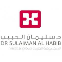 Dr Sulaiman Al Habib Hosp