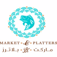 Market and Platters